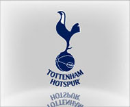 Tottenham hotspurs supporter shop - Fan butik