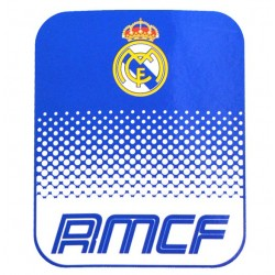 Filt Real Madrid