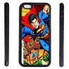 iPhone 7 skal med Klassisk Superman bild